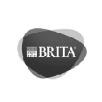 BRITA POS-Marketing