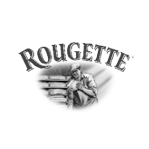 ROUGETTE POS-Marketing Gesamt